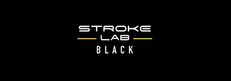 odyssey-stroke-lab-black-fp-banner.jpg