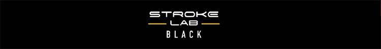 odyssey-stroke-lab-black-product-banner.jpg