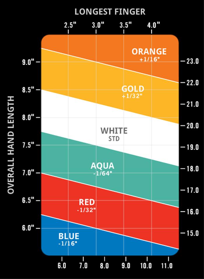 ping-grip-sizing-chart.jpg
