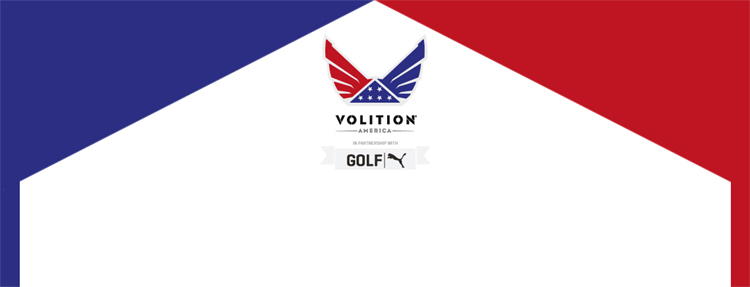 puma-volition-product-banner.jpg