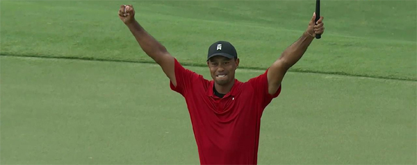 tiger-wins-mc.jpg
