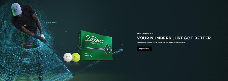titleist-avx-2020-product-page-banner.jpg