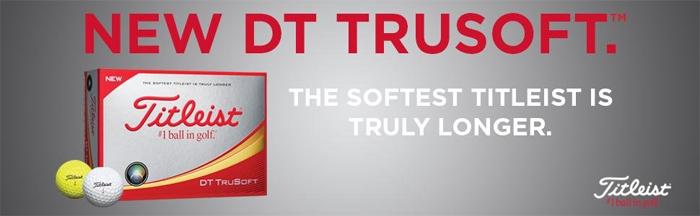 titleist-dt-trusoft-2018-product-banner-2.jpg