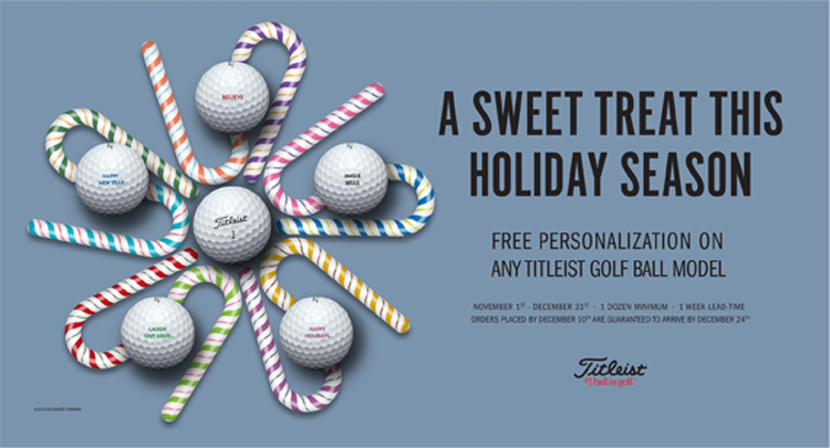 titleist-free-holiday-personalization-2019-category-banner-2.jpg