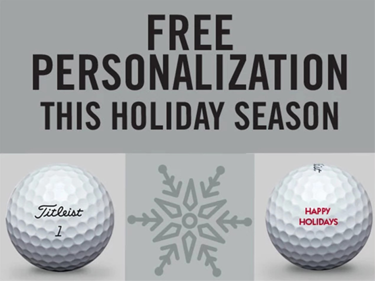 titleist-holiday-free-pers-category-2020-mc-banner.jpg