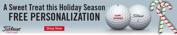titleist-holiday-free-pers-product-page-banner.jpg