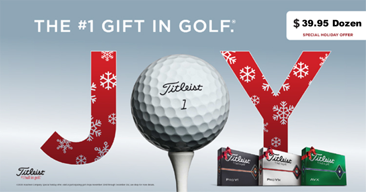 titleist-holiday-promo-2020-category-banner.jpg