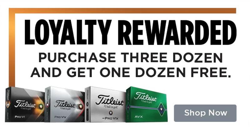 titleist-loyalty-rewarded-2021-catergory-banner.jpg