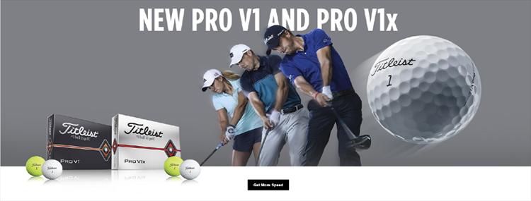 titleist-pro-v1-v1x-product-bqanner-bc.jpg