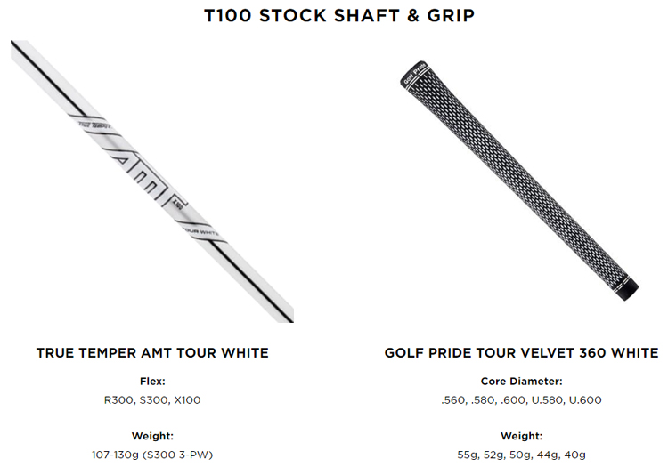 titleist-t100-irons-shaft-grip.jpg