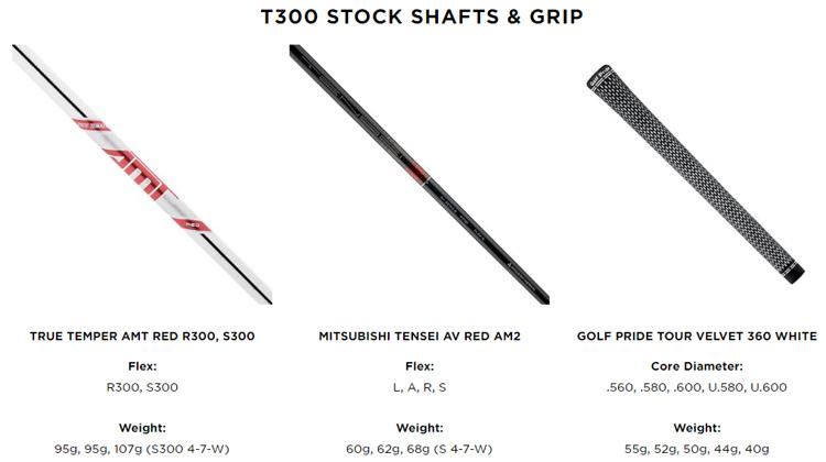 titleist-t300-irons-shaft-grip-b.jpg
