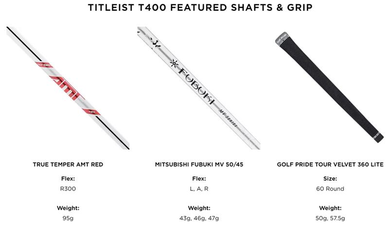 titleist-t400-irons-shaft-grip.jpg