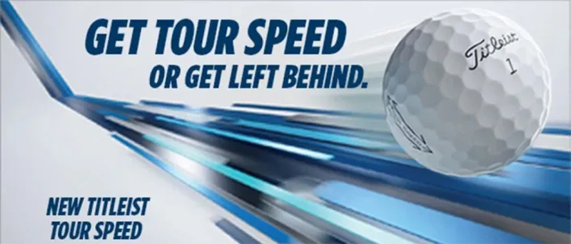 titleist-tour-speed-golf-balls-product-page-banner.jpg