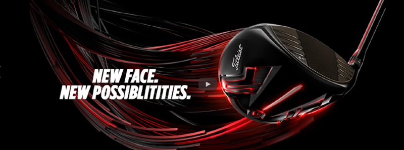 titleist-tsi-category-banner.jpg