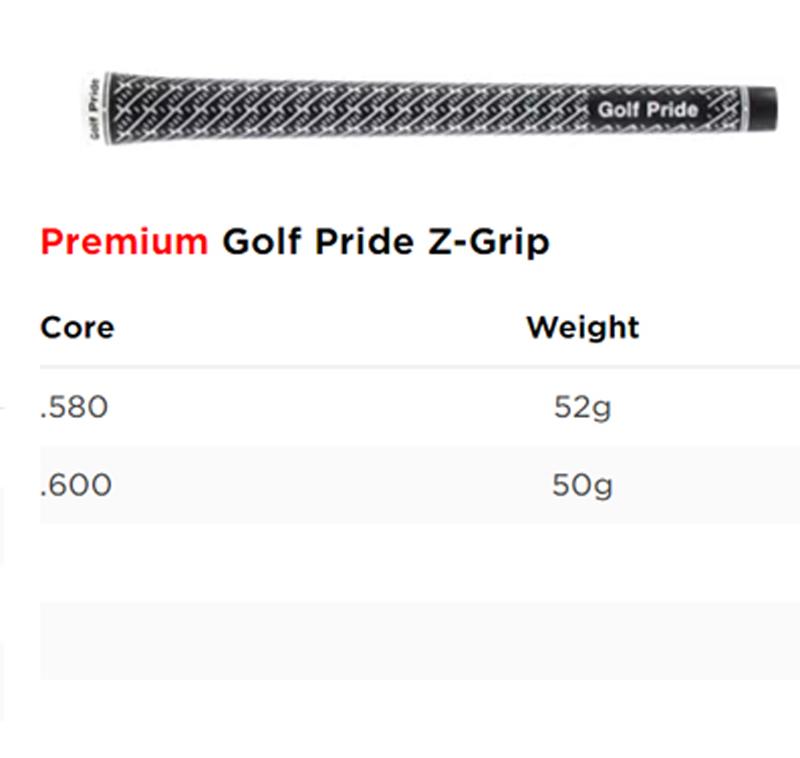 titleist-tsi2-premium-driver-grip.jpg