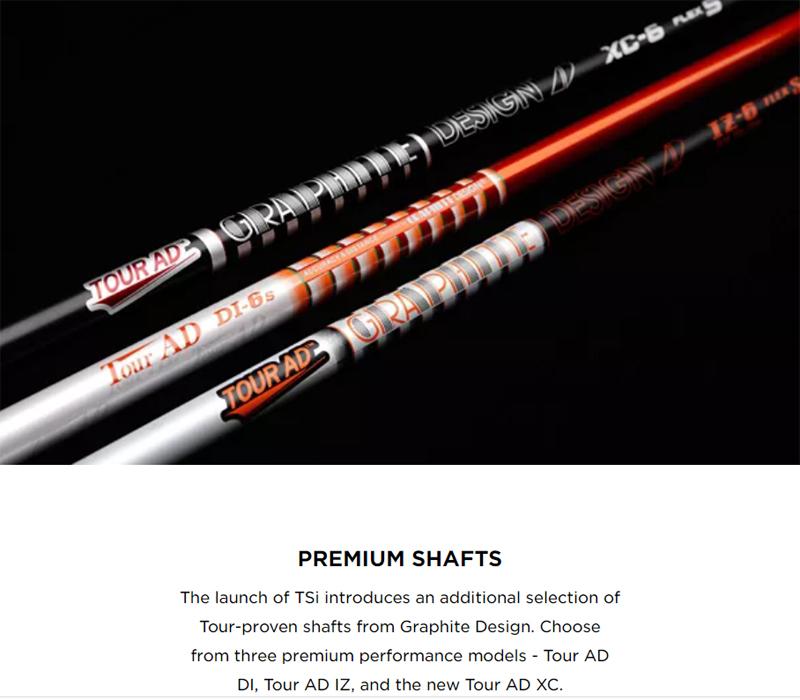 titleist-tsi2-premium-driver-shafts-b.jpg