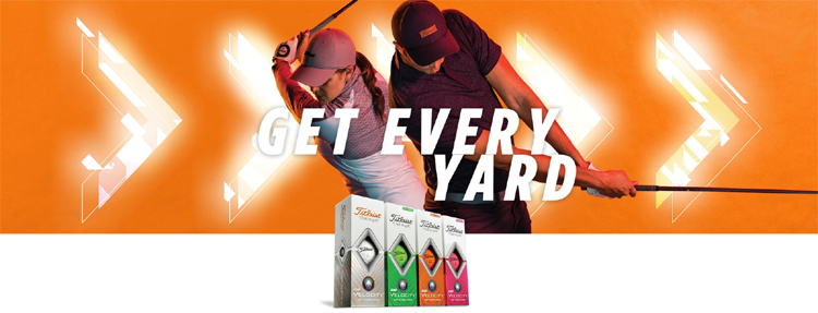 titleist-velocity-product-page-banner.jpg