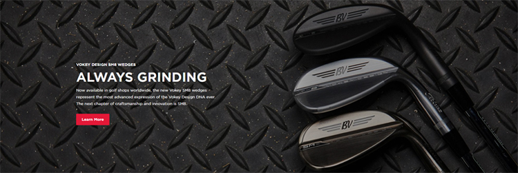titleist-vokey-sm8-product-page-banner.jpg