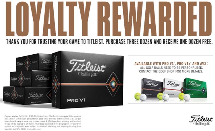ttilesit-loyalty-rewarded-2020-product-page-image-b.jpg