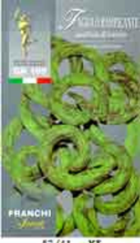 Bean Stortino di Trento (57-41)
