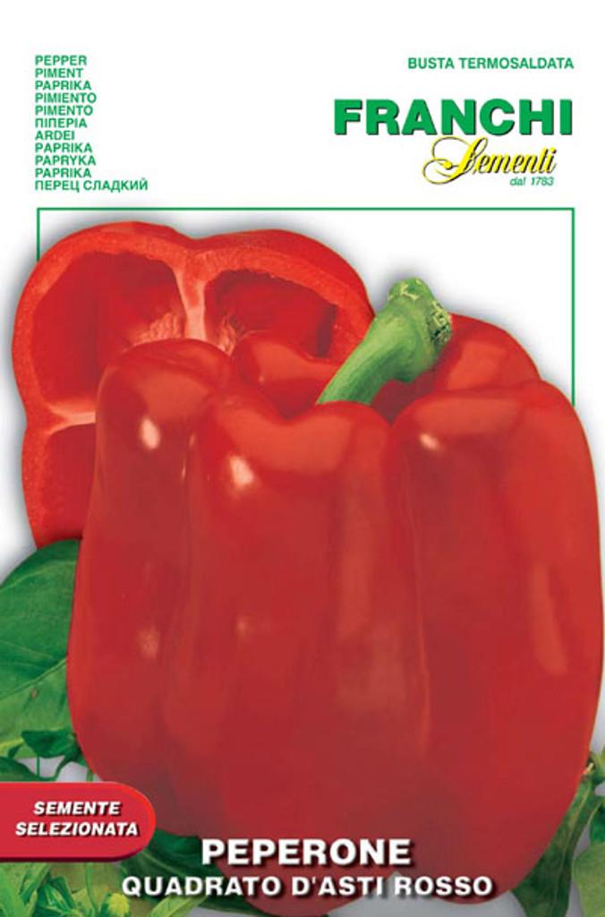 Pepper Quadrato d'Asti Rosso (97-2)