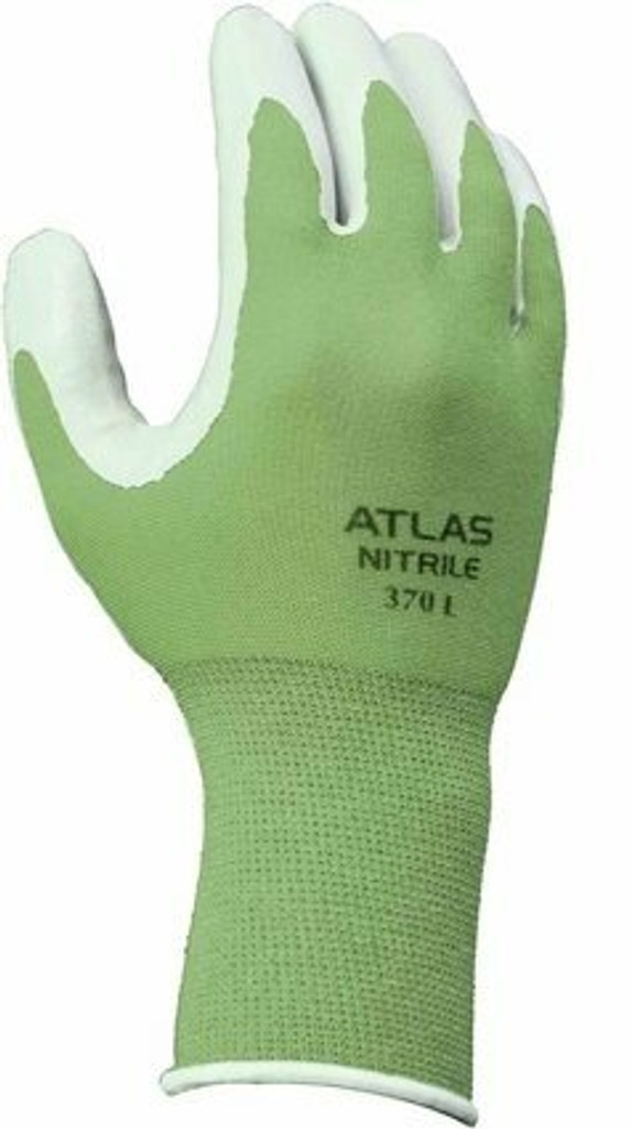 Gardening Gloves  (GG)
