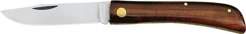 Due Cigni Small Gardening Knife (DC-2)