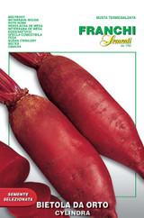 Beet Cylindra (11-14)