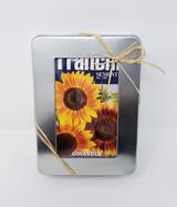Bestsellers Gift Box (GB-1)
