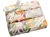 Romantica Gift Soap Collection