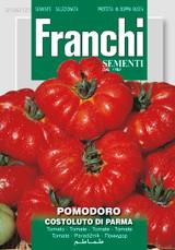 Tomato Costoluto di Parma (106-121)