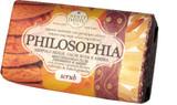 Philosophia Soap Scrub