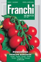 Tomato Principe Borghese (106-50)