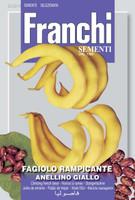 Bean Yellow Anellino (58-4)