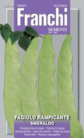 Bean Smeraldo (57-45)