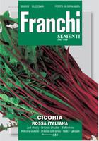 Red Stem Chicory  (40-86)