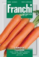 Carrot - Touchon (23-12)