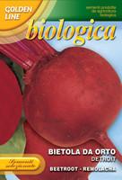 Beet Detroit - Certified Organic (11-10B)
