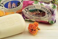 Portofino Soap