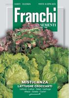 Misticanza Lattughe Croccanti (93-23)