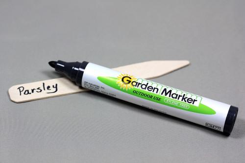Garden Marker Pen