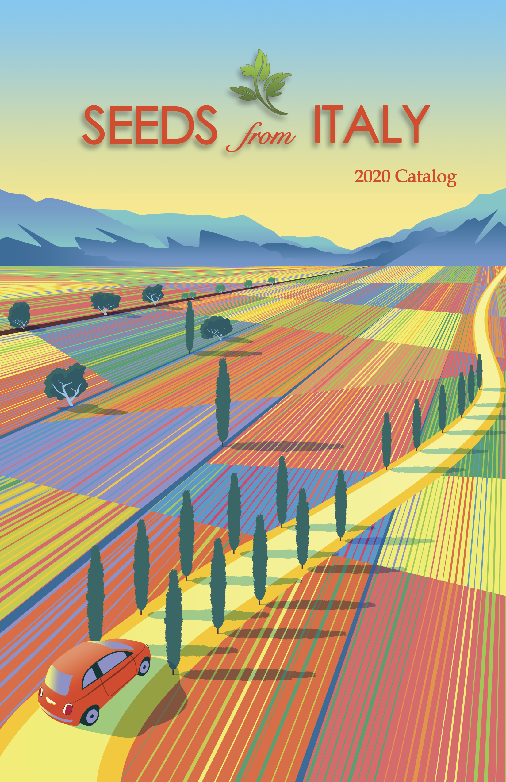catalog-cover-2020.jpg
