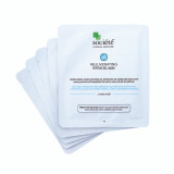 Societe Peptide Rejuvenating Mask Box of 5