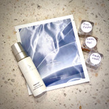Probiotic Facial Kit