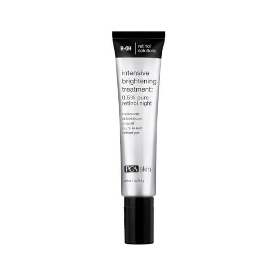 PCA Intensive Brightening Treatment