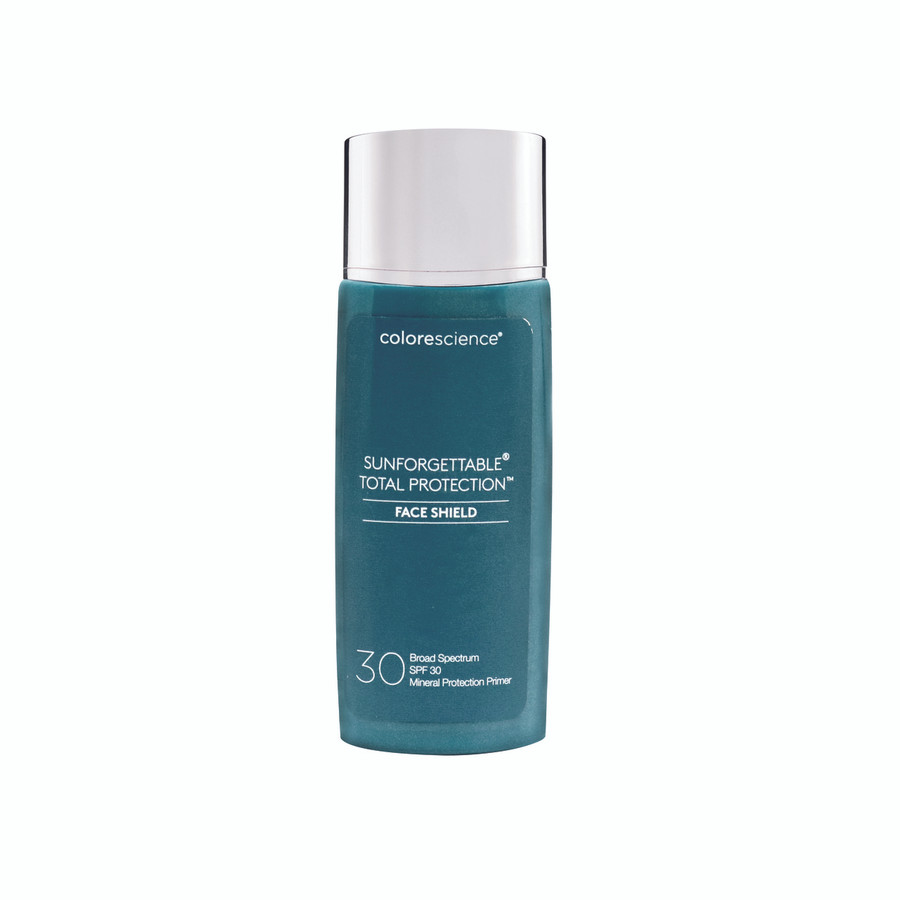 Colorescience Sunforgettable Total Protection Face Shield SPF 30