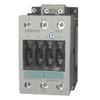 Siemens 3RT1036-1AK60 contactor