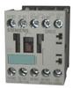 Siemens 3RH1131-1AK60 control relay