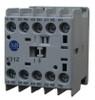 Allen Bradley 700-K31Z miniature relay