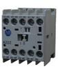 Allen Bradley 700-K22Z-ZJ miniature relay